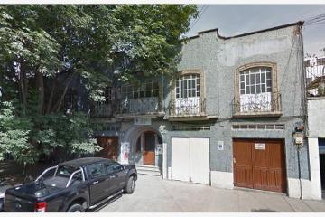 Foto de departamento en venta en  49, roma sur, cuauhtémoc, distrito federal, 2544553 No. 01