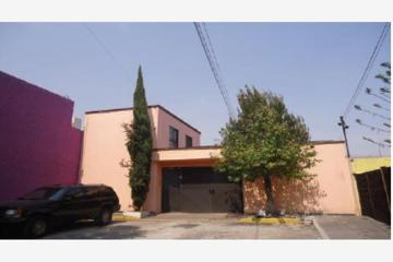 Foto de casa en venta en  49, toriello guerra, tlalpan, distrito federal, 2541422 No. 01
