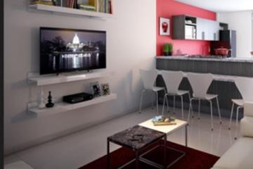 Foto de departamento en venta en  4901, angelopolis, puebla, puebla, 2973978 No. 01