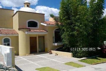 Foto de casa en venta en Colinas del Cimatario, Querétaro, Querétaro, 888525,  no 01