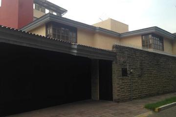 Foto de casa en venta en  4916, boulevares, puebla, puebla, 2383550 No. 01