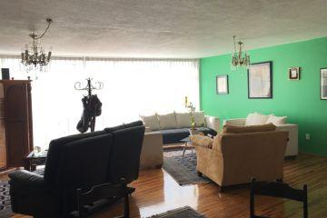 Foto de departamento en renta en Narvarte Oriente, Benito Juárez, Distrito Federal, 3065484,  no 01