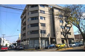 Foto de oficina en renta en  4920, las palmas, puebla, puebla, 2433672 No. 01