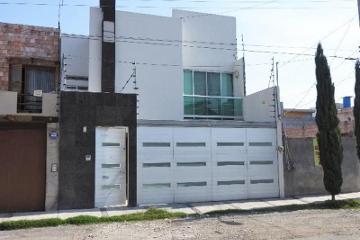 Foto de casa en renta en  4920, santa cruz buenavista, puebla, puebla, 2427608 No. 01