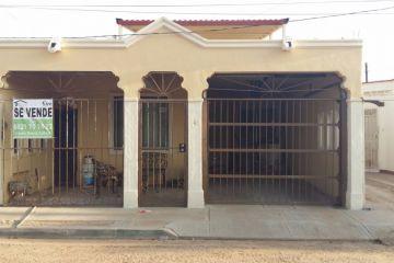 Foto de casa en venta en Buenos Aires, Hermosillo, Sonora, 1571352,  no 01