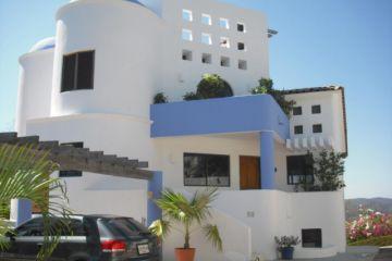 Foto de casa en venta en El Arrocito, Santa María Huatulco, Oaxaca, 2579424,  no 01