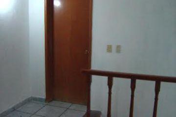 Foto de casa en renta en Valle de San Isidro, Zapopan, Jalisco, 2843652,  no 01