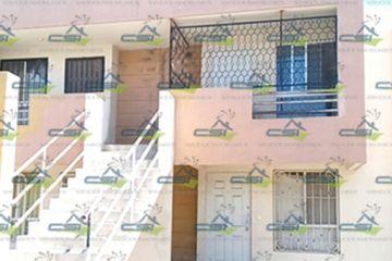 Foto de casa en venta en Villas de San Francisco, General Escobedo, Nuevo León, 2891112,  no 01