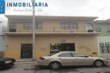 Foto de casa en venta en Gral. Ignacio Martínez, San Luis Potosí, San Luis Potosí, 2203839,  no 01