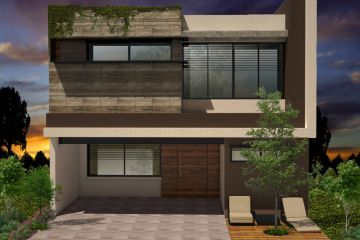 Foto de casa en venta en Valle Imperial, Zapopan, Jalisco, 2759250,  no 01