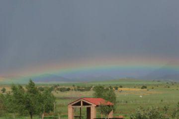 Foto de rancho en venta en Zona Centro, Chihuahua, Chihuahua, 1473993,  no 01