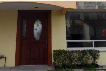 Foto de casa en venta en San Salvador Tizatlalli, Metepec, México, 1485853,  no 01