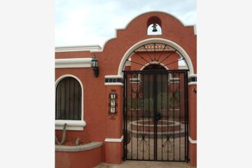 Foto de casa en venta en  498-499, san carlos nuevo guaymas, guaymas, sonora, 1649716 No. 01