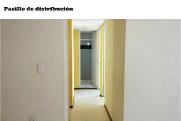 Foto de departamento en venta en Vasco de Quiroga, Gustavo A. Madero, Distrito Federal, 3035626,  no 01