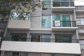 Foto de departamento en renta en Narvarte Poniente, Benito Juárez, Distrito Federal, 2579322,  no 01