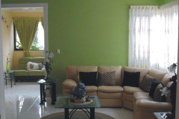 Foto de casa en venta en Excelaris, Celaya, Guanajuato, 1029845,  no 01