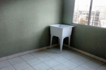 Foto de casa en venta en Baja California, Tijuana, Baja California, 1646237,  no 01