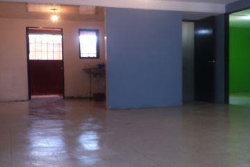 Foto de departamento en venta en Los Héroes, Ixtapaluca, México, 2748458,  no 01
