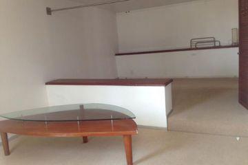 Foto de departamento en renta en Lomas de Bezares, Miguel Hidalgo, Distrito Federal, 2759975,  no 01