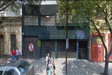 Foto de bodega en venta en Anahuac II Sección, Miguel Hidalgo, Distrito Federal, 2771736,  no 01