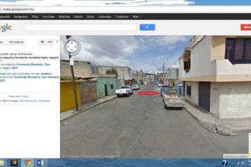 Foto de terreno habitacional en venta en Magisterial, Tepic, Nayarit, 2764715,  no 01