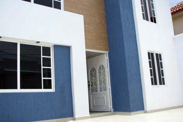Foto de casa en venta en El Hipico, Metepec, México, 1413285,  no 01