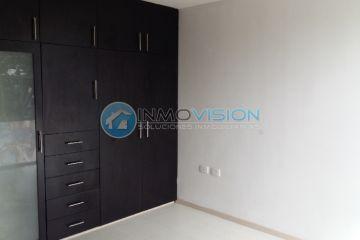 Foto de departamento en renta en San Andrés, San Andrés Cholula, Puebla, 2368199,  no 01