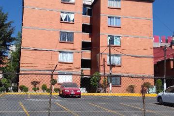 Foto de departamento en venta en Ex-Hacienda el Pedregal, Atizapán de Zaragoza, México, 2923839,  no 01