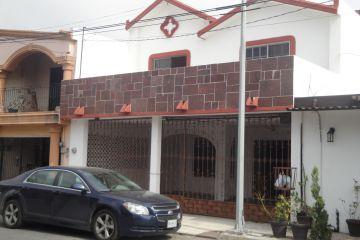 Foto de casa en venta en Nuevo Periférico Sector 1, San Nicolás de los Garza, Nuevo León, 2578099,  no 01