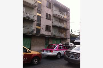 Foto de departamento en renta en 4a 100, santa rosa, gustavo a. madero, distrito federal, 2914743 No. 01