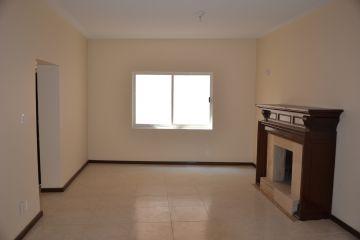Foto de casa en condominio en renta en San Jerónimo Lídice, La Magdalena Contreras, Distrito Federal, 2937576,  no 01