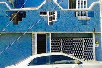 Foto de casa en venta en Kala, Campeche, Campeche, 2952330,  no 01