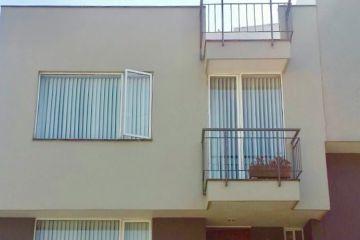 Foto de casa en condominio en venta en Héroes de Padierna, Tlalpan, Distrito Federal, 3017388,  no 01