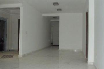 Foto de departamento en venta en Napoles, Benito Juárez, Distrito Federal, 2167977,  no 01