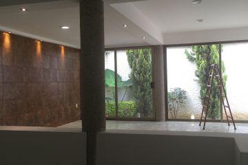 Foto principal de casa en renta en fraile 2471146.