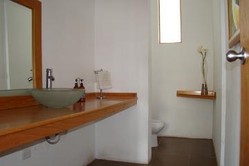 Foto de casa en venta en Haciendas del Campestre, Durango, Durango, 2811180,  no 01