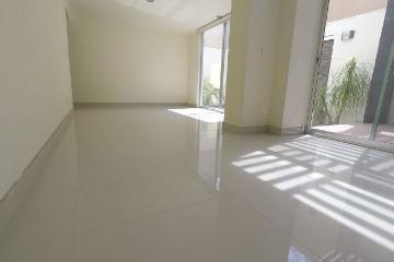 Foto de casa en venta en San Wenceslao, Zapopan, Jalisco, 3065384,  no 01