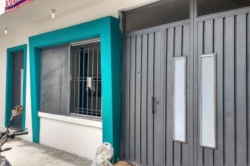 Foto de casa en venta en Los Tamarindos 2a. Etapa, Iguala de la Independencia, Guerrero, 4669405,  no 01