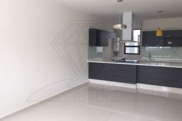 Foto de departamento en renta en Del Valle Sur, Benito Juárez, Distrito Federal, 3027060,  no 01
