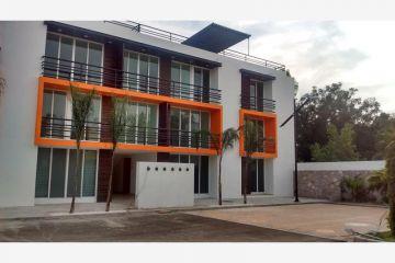 Foto de departamento en renta en El Pueblito, Corregidora, Querétaro, 2582286,  no 01