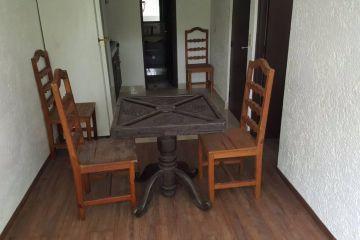 Foto de departamento en renta en Bosque de las Lomas, Miguel Hidalgo, Distrito Federal, 2409875,  no 01