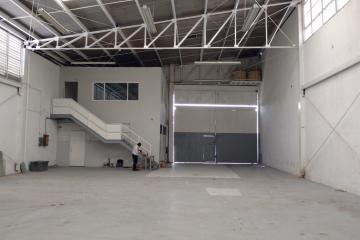 Foto de bodega en renta en Granjas México, Iztacalco, Distrito Federal, 3057214,  no 01