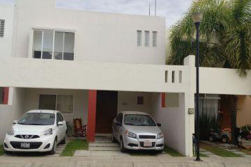 Foto de casa en venta en Los Olivos, Jesús María, Aguascalientes, 2748077,  no 01