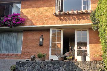 Foto principal de casa en venta en galeana, san jerónimo lídice 2991341.