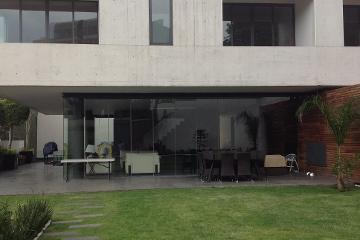 Foto de casa en venta en Lomas Country Club, Huixquilucan, México, 2195226,  no 01