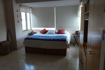 Foto de departamento en renta en Chapalita, Guadalajara, Jalisco, 3035396,  no 01