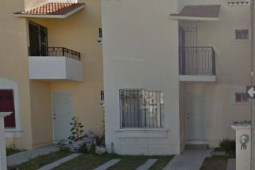 Foto de casa en venta en Real de Haciendas, Aguascalientes, Aguascalientes, 2533332,  no 01