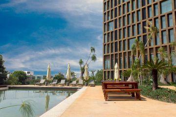 Foto de departamento en venta en Monraz, Guadalajara, Jalisco, 2142451,  no 01