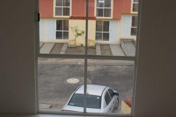 Foto de casa en condominio en venta en Jardines de la Montaña, Puebla, Puebla, 2771050,  no 01