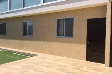Foto de departamento en renta en Milenio III Fase B Sección 10, Querétaro, Querétaro, 4719785,  no 01